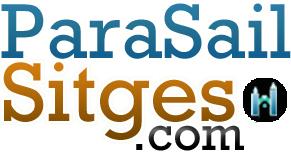 Parasail Parasailing Sitges : Watersports : ParasailSitges.com