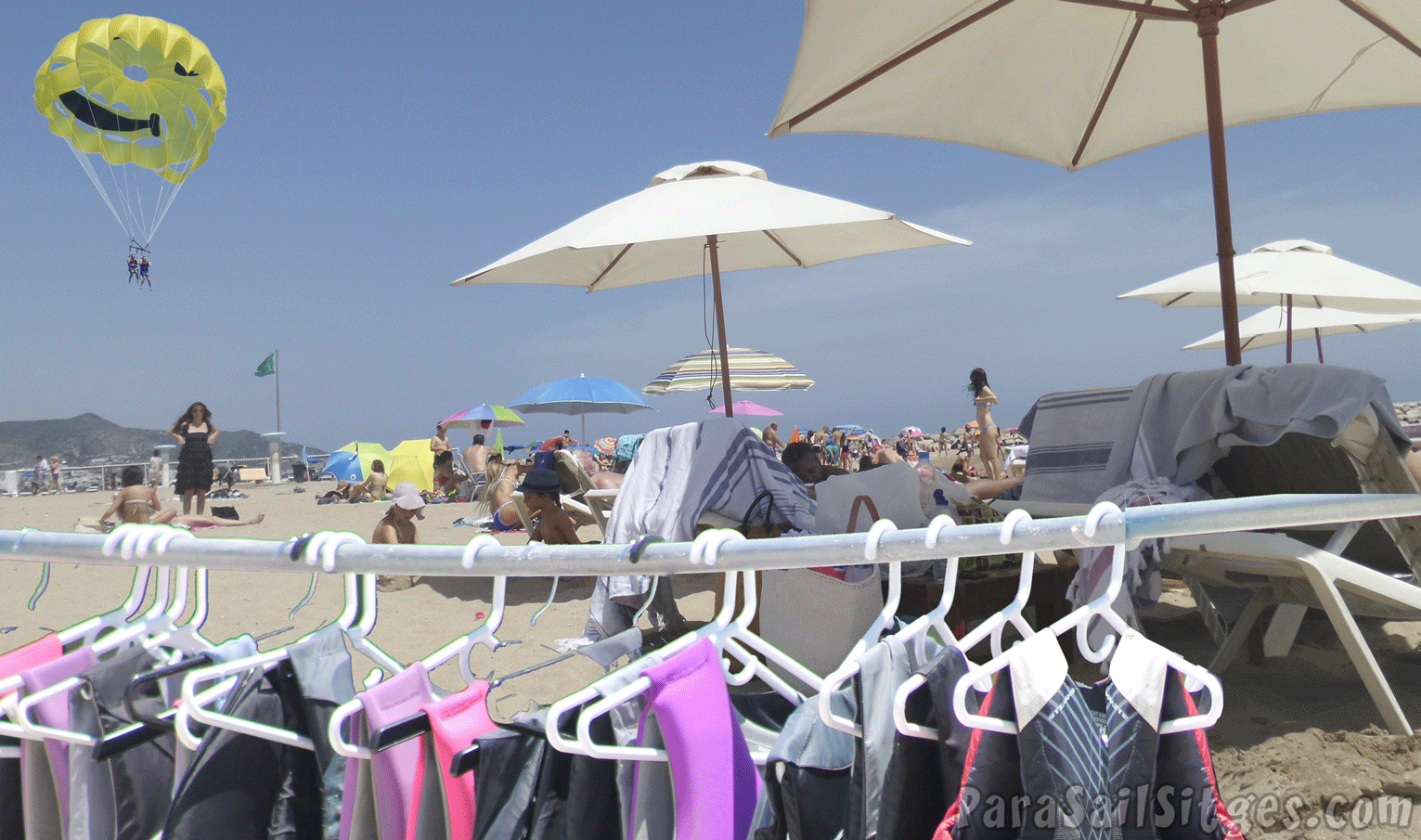 w-parasail-group