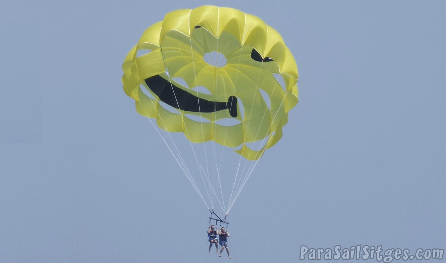 w-parasail-sitges