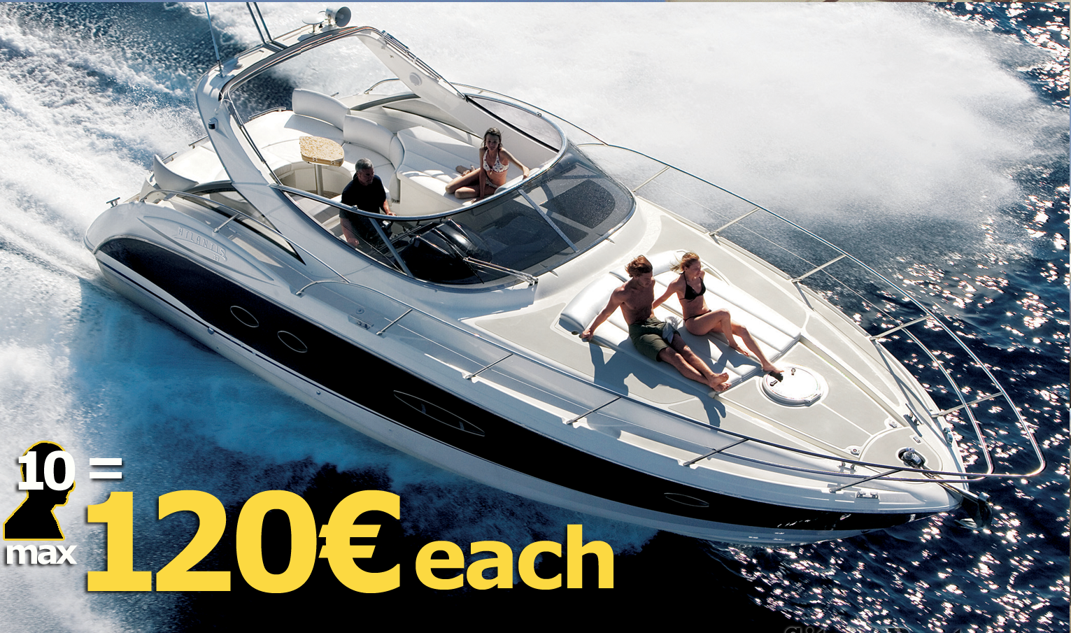 w-motorboat-speedboat-sitges-offer