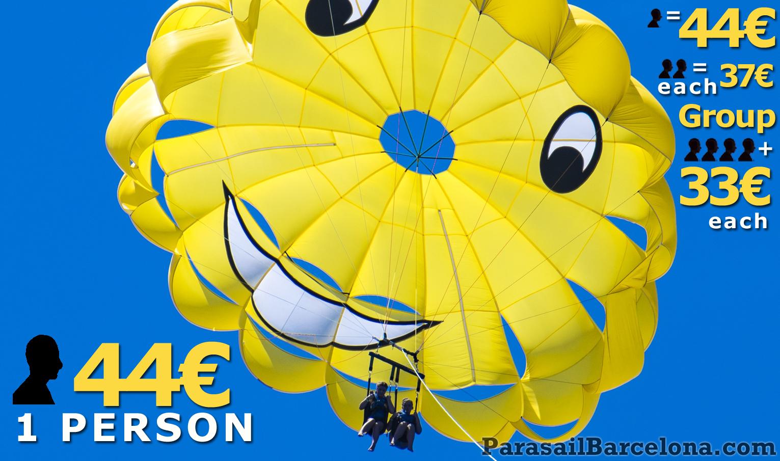 w-parasail-parasailing-barc