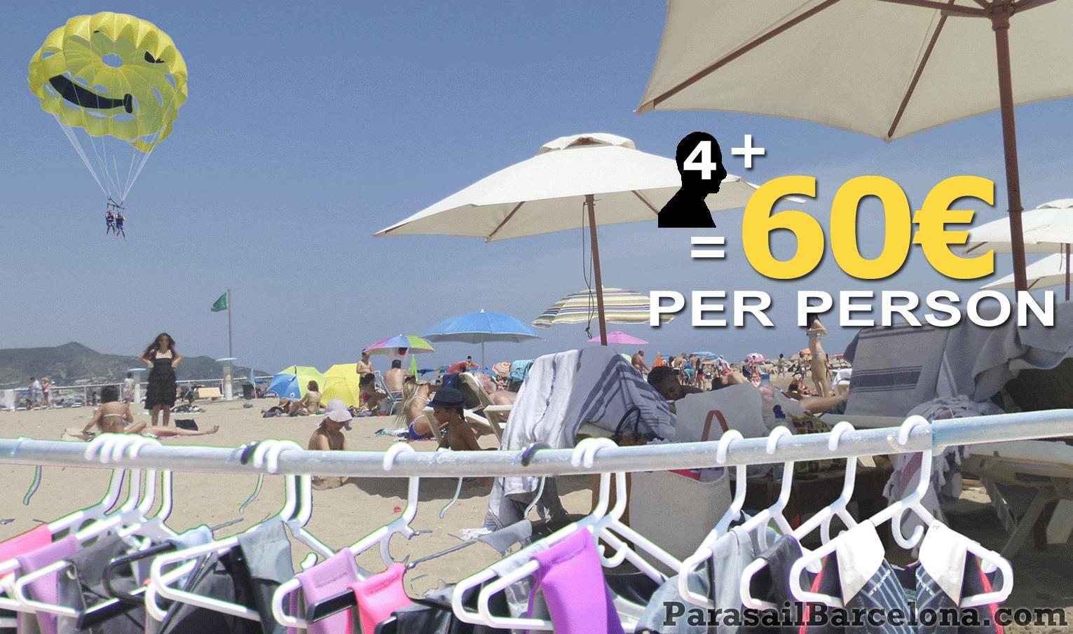 w-parasail-parasailing-sitges-offer